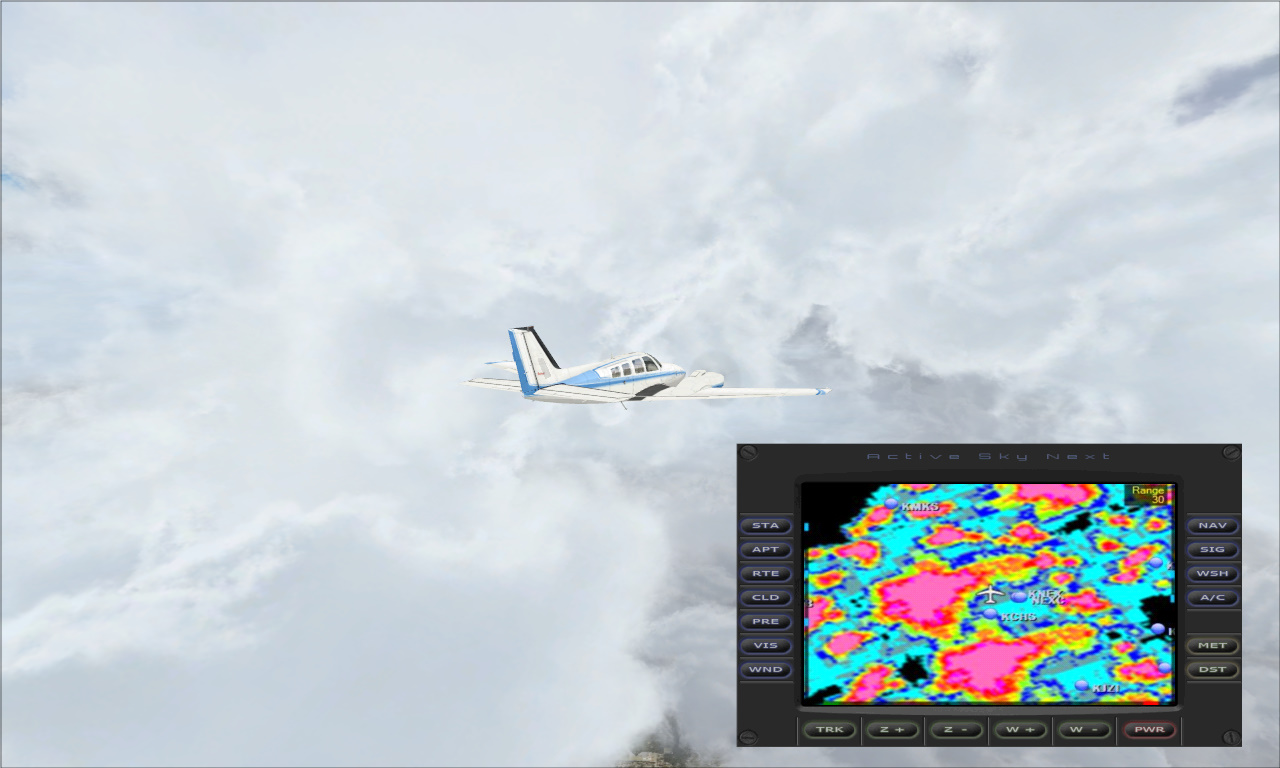 active sky 2012 fsx crack | montanahealthcareforum org