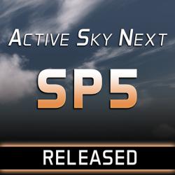 SP5 Open RELEASED