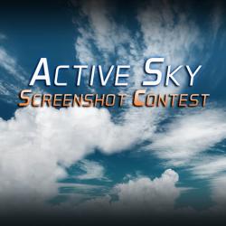 Screenshot_Contest_SQUARE