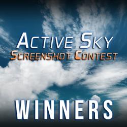 Screenshot_Contest_SQUAREwin