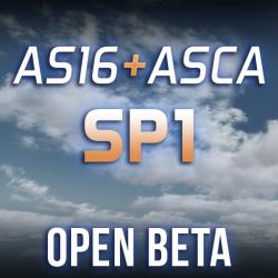 sp1_openbeta