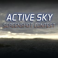 screenshot_contest_oct_2016_square