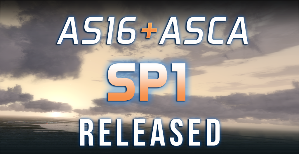 sp1official_release