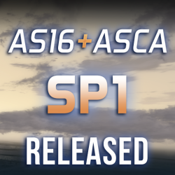 sp1official_releasesquare