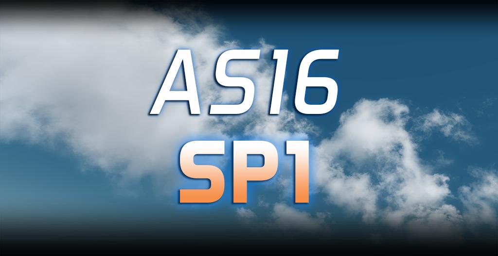 AS16 | HiFi Simulation Technologies