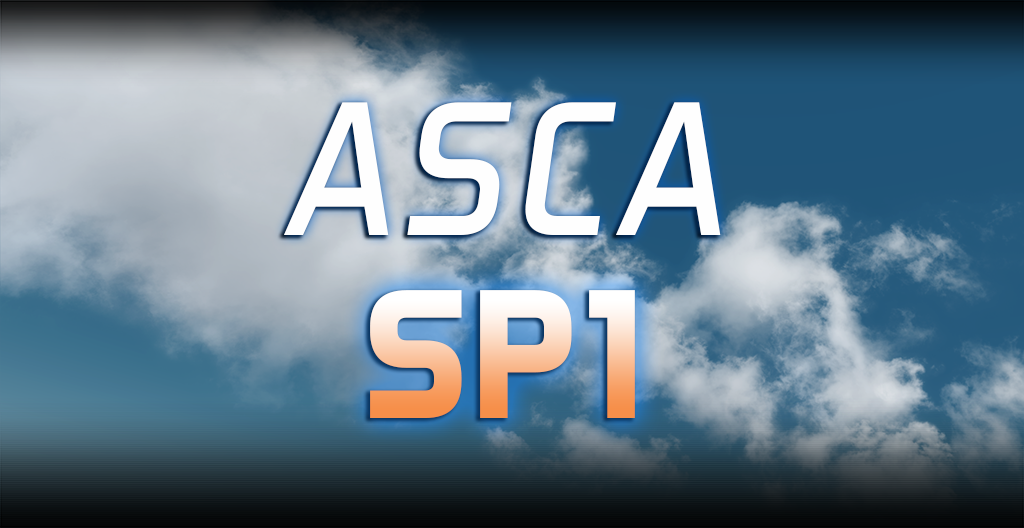 ACTIVE SKY CLOUD ART | HiFi Simulation Technologies