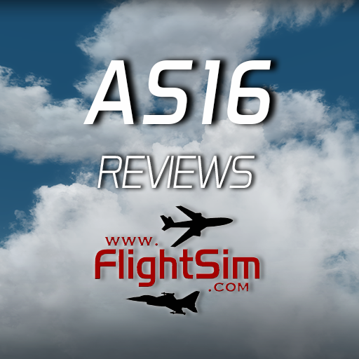 flightsimreview