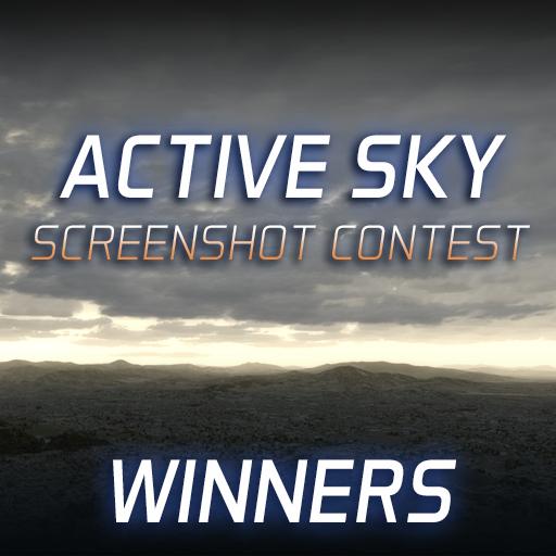 Screenshot_Contest_oct_2016_Square_WINNERS