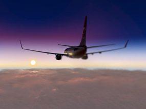 HiFi Simulation Technologies | High-Fidelity Simulation