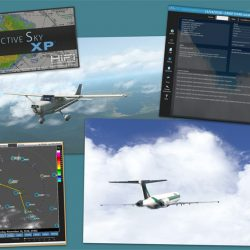 HiFi Simulation Technologies | High-Fidelity Simulation Solutions
