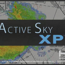 active sky advanced serial number